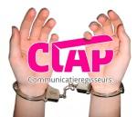 Clap handboeien