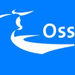 osslogo
