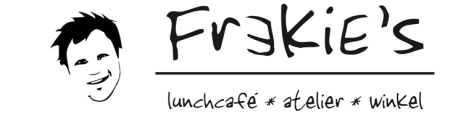 frekies