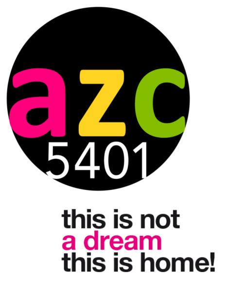 azc5401