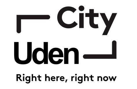 City Uden Hub