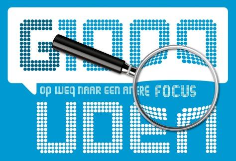 Focus G1000