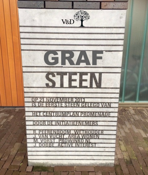 grafsteen (1)