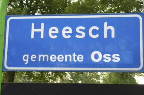 heesch