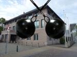 Zeeland_gemeentehuis