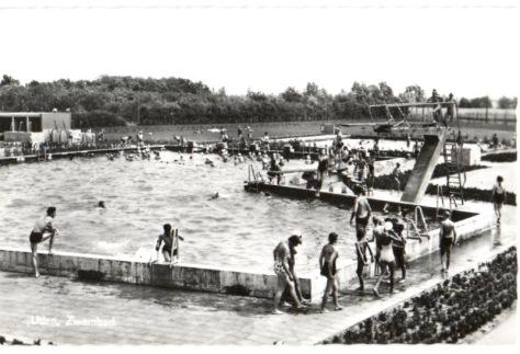 zwembadUden (1)