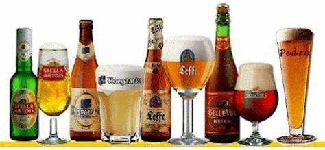 belgische_bieren