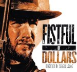 fist-full-of-dollars
