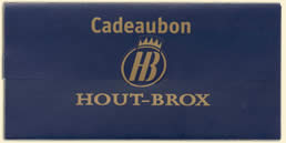 gifts_houtbrox
