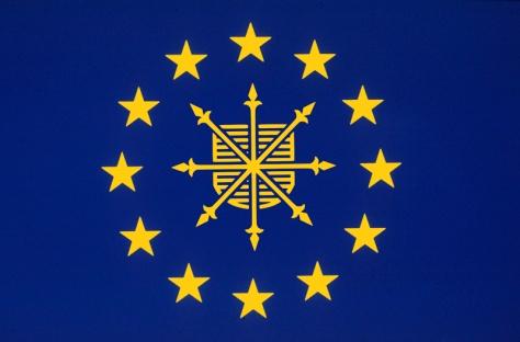 Uden-Europa