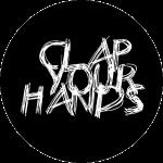 clapyoyrhands
