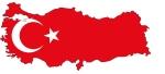 Turkse-Vlag