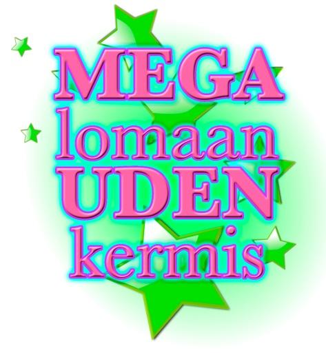 MegaUden