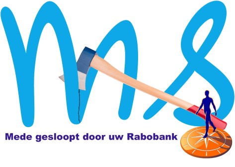MS rabo