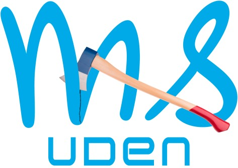 MS Uden