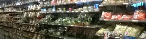groentekoeling