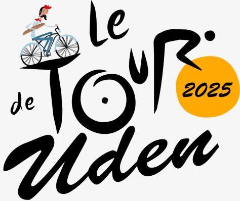 tour2025