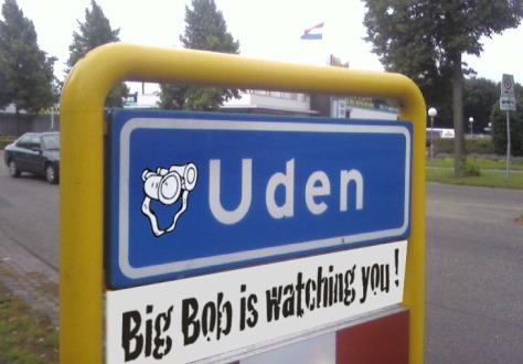 big-bob