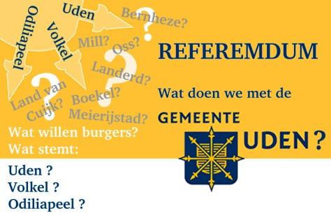 referendum-uden-volkel-odiliapeel