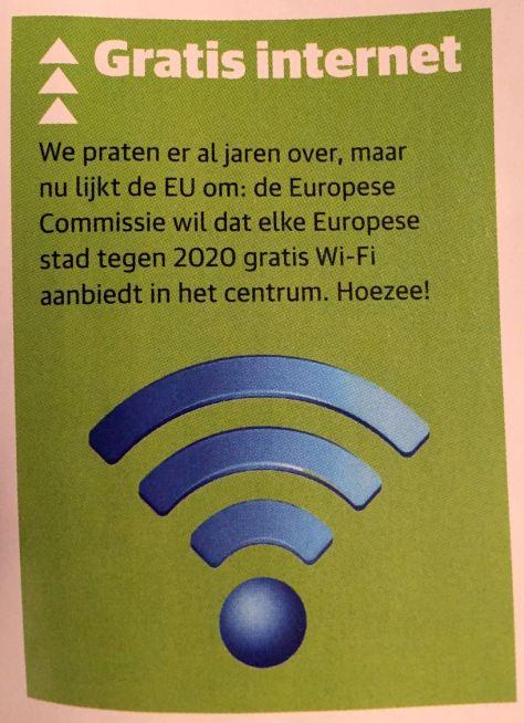 wifi-eu