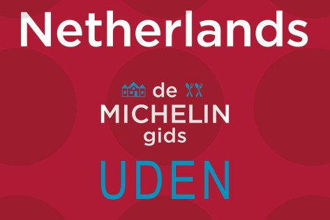 michelin_gids