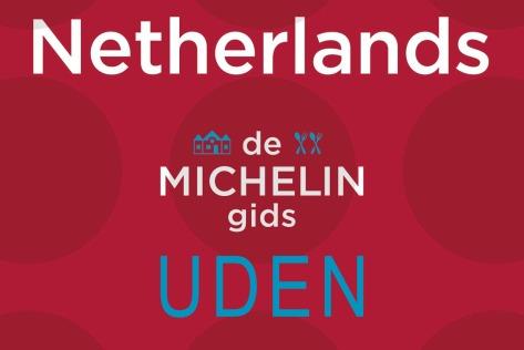 michelin_gids