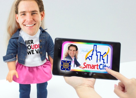 smart-thijs
