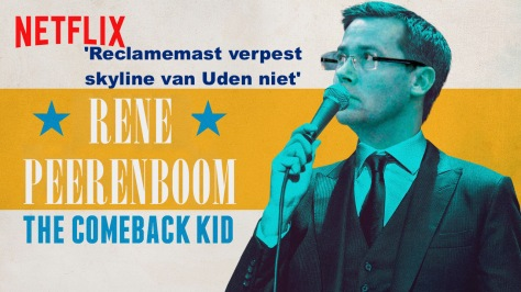 the-comeback-kid