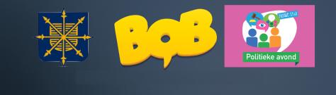 bob-header