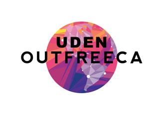 outfreeca-uden