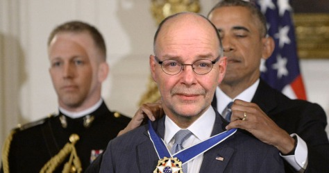 president-obama-surprised-jspencer