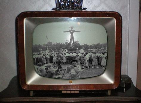 uden-op-tv
