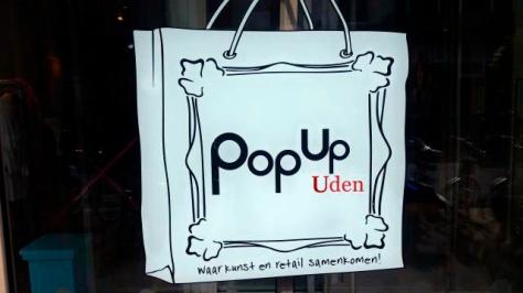 popup-uden