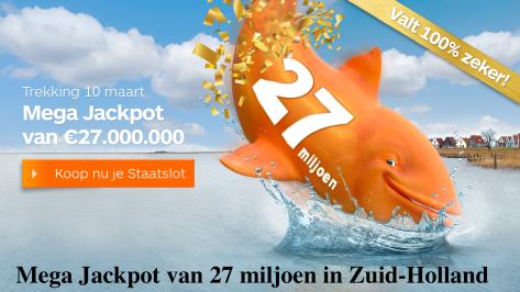 27miljoen.png