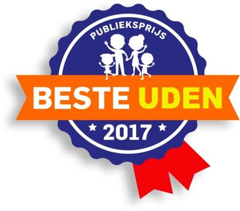 Beste_Uden_van_Nederland_2017 kopie