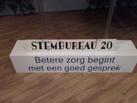 stembureau20