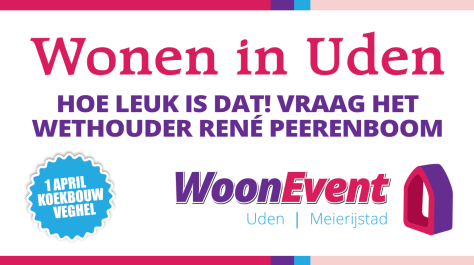 woonevent