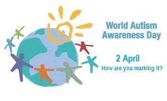 autism-awareness-day