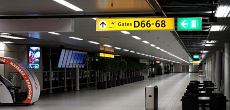 d66 gate.png