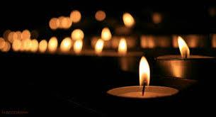 kaarsen