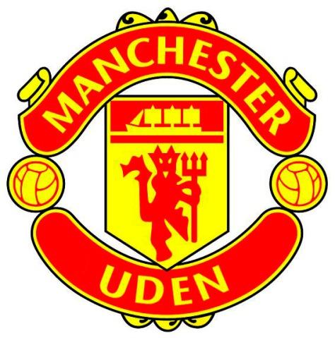 Manchester Uden
