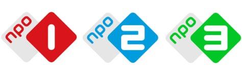 npo123