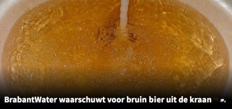 bruinbier