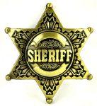 sheriffster