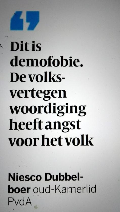 demofobie