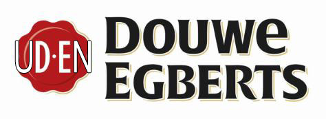 UdeN_logo