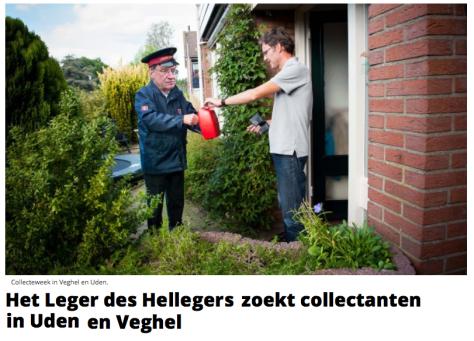 Leger Hellegers