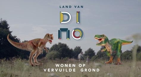 Land van Dino