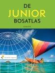 JuniorBosatlas_promotie copy