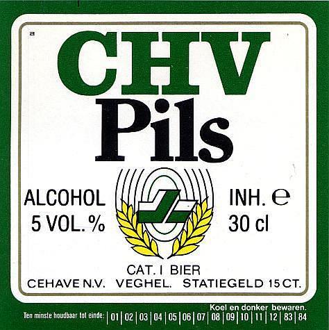 chvpils